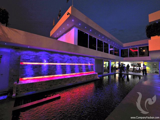 14371 - 5 bdr Villa for sale in Pattaya - Pratumnak