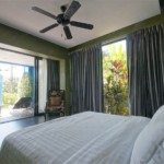 Beachfront boutique hotel for sale or lease