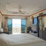Foreigner Freehold! Sea View Furnished Studio Apartment For Quick Sale!! Patong