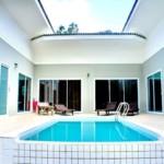 14449 - 5 bdr Villa for sale in Samui - Lamai