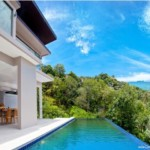 14504 - 4 bdr Villa for sale in Samui - Bang Po