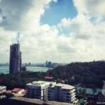 14560 - 1 bdr Condominium for sale in Pattaya -