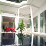 14533 - 3 bdr Villa for rent in Phuket - Yamu