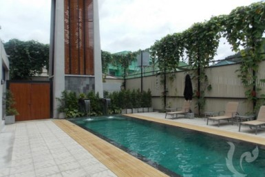 14910 - 0 bdr Apartment for rent in Samui - Lamai