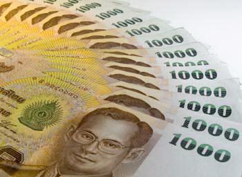 Le financement d'un achat immobilier en Thaïlande