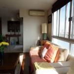 Condo for rent in Bangkok