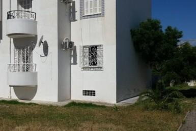 Apartment for sale in Tunisia