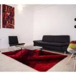 apartment for rent in dakar senegal