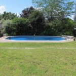 Villa for sale in Montreal Quebec