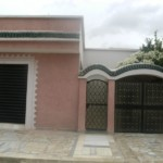 House for sale in Soliman Tunisia