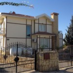 Great family home for sale in Northern Cyprus
