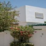Villa for sale in Hammam Sousse Tunisia