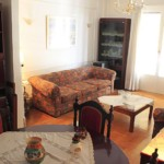 Cheap apartment for sale in Athens near Acropolis