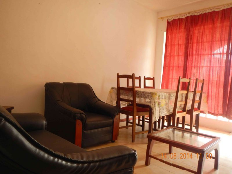 Affordable rental in Mauritius