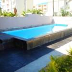 Villa for rent in Flic en Flac Western Mauritius