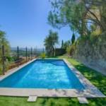 Villa for sale in Spain on Costa Brava