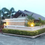 Home for sale in Cherntalay Phuket