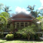 12651 - 2 bdr Villa Samui - Lamai