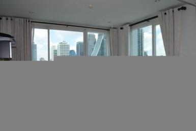 12653 - 1 bdr Condominium for sale in Bangkok - Asoke