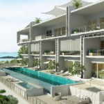 6961 - 3 bdr Villa for sale in Samui - Bangrak