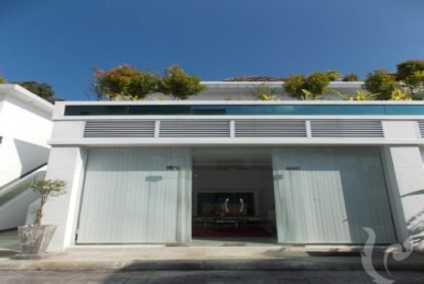 6289 - 0 bdr Office for rent in Samui - Lamai