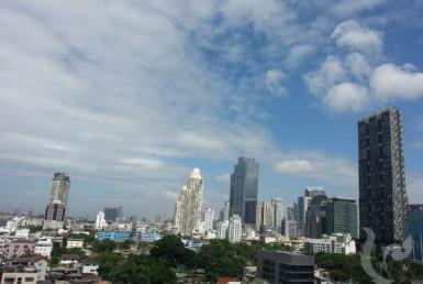 12610 - 1 bdr Condominium for sale in Bangkok - Sathorn