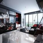14971 - 2 bdr Condominium for sale in Phuket - Naiharn