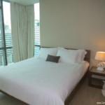 12624 - 1 bdr Condominium for sale in Bangkok - Asoke