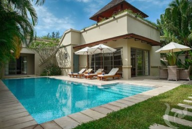 15010 - 3 bdr Villa for rent in Phuket - Bang Tao
