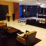 Bangkok Sathorn - Opportunity: condominium for sale [ABKS1285SH]