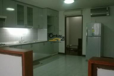 Bangkok Thong Lor - Nice condominium for Rent [ABKR1594FR]