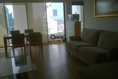 Bangkok Thong Lor - Modern condominium for Rent [ABKR1596FR]