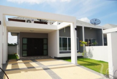 15071 - 2 bdr Villa for sale in Phuket - Laguna