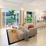 15070 - 3 bdr Villa for sale in Phuket - Laguna