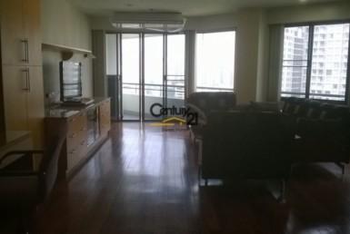 Bangkok Thong Lor - Nice condominium for Rent [ABKR1599FR]