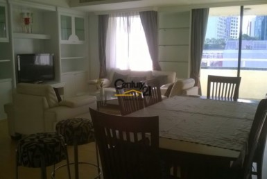 Bangkok Asok - Nice condominium for Rent [ABKR1616FR]