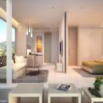 15099 - 2 bdr Condominium for sale in Phuket - Kata