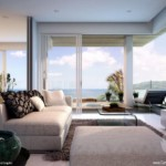 15097 - 3 bdr Condominium for sale in Phuket - Kata