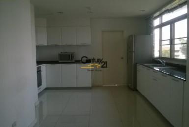 Bangkok Ekkamai - Nice condominium for Sale [ABKS1635FR]