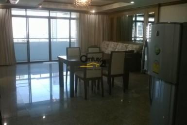 Bangkok Thong Lor - Nice condominium for Rent [ABKR1664FR]