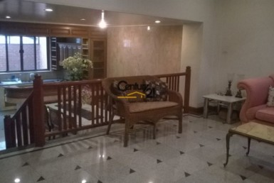 Bangkok Thong Lor - Big House for Rent [HBKR1684FR]