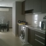 Bangkok Thong Lor - Nice condominium for Rent [ABKR1688FR]