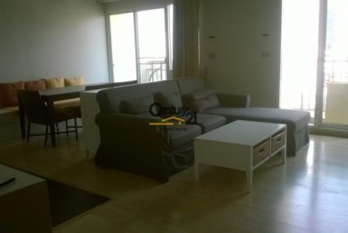 Bangkok Thong Lor - Great condominum for Rent [ABKR1691FR]
