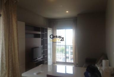 Bangkok Phrom Phong - Nice condominium for Sale [ABKS1145SP]