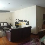 Bangkok Chit Lom - Condominium for Rent [ABKR1089TP]