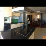 Bangkok Chit Lom - Condominium for Rent [ABKR1080TP]