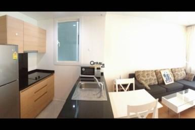 Bangkok Asok - Condominium for Sale [ABKS1066TP]