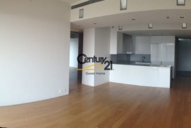 Bangkok Chong Nonsi - Condominium for Sale [ABKS1065TP]