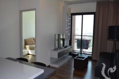6713 - 1 bdr Condominium for sale in Bangkok - Prakanong