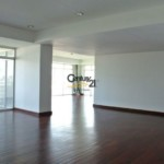 Bangkok Ekkamai - Condominium for Sale [ABKS1046TP]